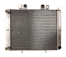 1240534 New Replacement ATV Radiator POLARIS OEM# 1240103