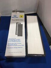 Fette Filter True Hepa Filter Compatible with GermGuardian Flt4825 models