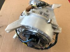MAZDA RX7 FC S5 HEATER FAN / BLOWER UNIT - JIMMYS