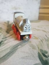 Stanley talking railway series interactive Wooden Train Thomas Wooden Railway