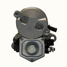 Starter Motor ACDelco Pro 336-1730 Reman