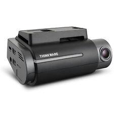 Thinkware F750 Dash Cam Drive Recorder Full HD 1080p 16gb Sony Exmor CMOS x 750
