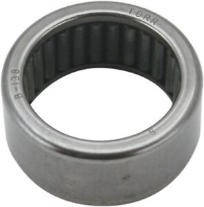 SS Cycle SS Cycle SS Cycle - 31-4009 - Camshaft Needle Bearing