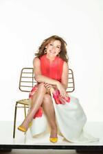 Lorraine Kelly Glossy Photo #48