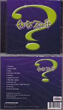 Enuff Z'Nuff - ? (2004)