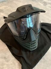 New ListingNew - Jt Spectra Flex-8 Full Coverage Paintball Paintball Mask / Goggles - Olive