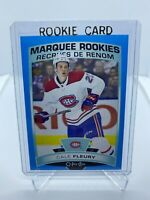 2019-20 OPC O PEE CHEE UPDATE MARQUEE ROOKIES YOU PICK BLUE, RETRO, SUZUKI ...