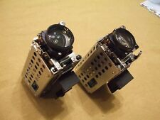 1 Cam Only Panasonic AG-HCK10G AVCCAM HD Camera Head Zoom Lens 1080p
