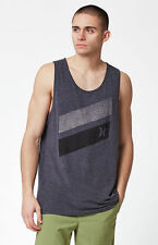 b31d996b1a670 Hurley Icon Slash Tank Top - Men s Large New