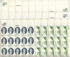 More details for usa-united states 1978 13c postage capt james cook & ships 4 x sheet scot 1732-3