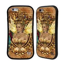 Cover e custodie nero brillante Per iPhone X per cellulari e palmari