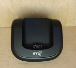 BT 3560 Replacement Additional Charging Base with or without Power Adapter