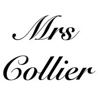 Personalised Mrs Est Wedding Day Funny Brides Shoe Decal Name Sticker