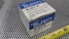 Sloan A37A Flushometer Performance Kit - Repair Part - NEW Fast Ship!