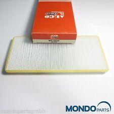 Original ALCO Innenraumfilter für Mercedes Benz und VW Modelle - MS-6025 *