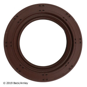 Auto Trans Output Shaft Seal Left Beck/Arnley 052-4503
