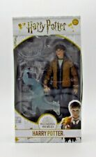 "MACFARLANE: HARRY POTTER & THE DEATHLY HALLOWS 7"" ACTION FIGURE *RARE UK STOCK*"