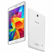 Samsung Galaxy Tab 4 SM-T230 7.0, Inch 8GB Wifi Tablet, White EX DISPLAY