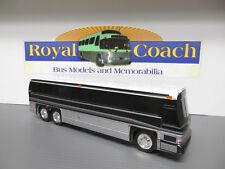 "Johnny Cash MCI ""A3"" Plastic 10"" Bank Bus"