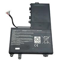 New Battery for PA5157U-1BRS Toshiba Satellite E45T E55 E55T U940 Series 50Wh