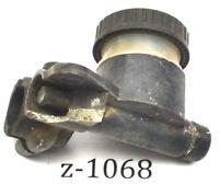 Cagiva Typ 7H SX SXT 250 Bj. 1983 - Bremspumpe - Armatur defekt
