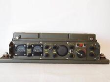 Telefunken M36 * Tonbandgerät Magnetophon AEG * Seriennummer  *** 0694 !!! ***