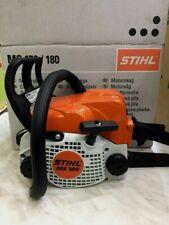 Stihl MS180