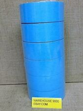 """American Brand ipg 2"""" Blue Automotive Tape Similar to 3M Green 48mm x 54.8 m"""