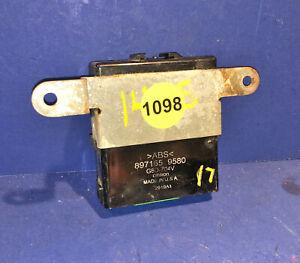 1998-2002 Isuzu Rodeo Honda Passport Transfer Case Control Module OEM W/Warranty