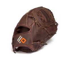 Nokona X2 Elite Baseball Glove 12 inch Right Handed Throw / Model X2-1200