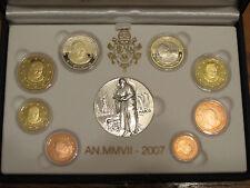 Euro-Starterkits aus dem Vatikan