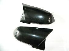 BMW 1er 2er 3er 4er X1 M2 Style Spiegelkappen Spiegel Cover Mirror Replacements