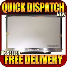 "13.3""INCH NETBOOK LED DISPLAY SCREEN FOR APPLE MACBOOK PRO A1278 LATE 2011 MD313"
