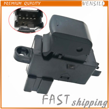 25411-EA003 Power Window Switch Assembly Front / Rear For Nissan Frontier Xterra