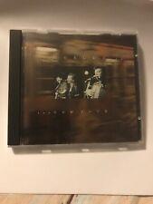 Mekons ... New York CD 1990 Roir - 16 Tracks