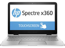 """HP Spectre x360 13.3"""" i5 Touch-Screen Laptop"""