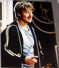 Steve Zahn Signed Autograph Saving Silverman 8X10 Photo