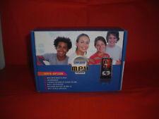 MP4 DIKOM 1GB 1,5INCH LCD DISPLAY FM RADIO