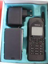 Nokia 2110i unlock