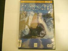 Tiburones - en Busca de los grandes (Sharks)  NEW DVD