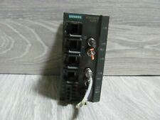 Siemens 6GK5204-2BB10-2AA3 SIMATIC NET, SWITCH