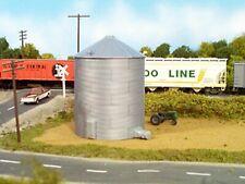 Rix Products  628-0703 - 30 ft Grain Bin - N Scale
