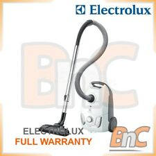 Cylinder Vacuum Cleaner Electrolux EasyGo EEG41IW 650W Full Warranty