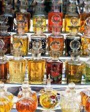PERFUME OIL Designer Type* ALCOHOL FREE Finest Quality AUSTRALIAN SELLER