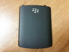 Back cover for Blackberry Curve 8520 8530 9300 9330 GENUINE ORIGINAL