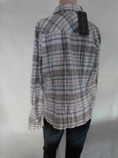 Normalgröße Apart Damenblusen, - tops & -shirts für die Freizeit