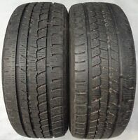 2 Winterreifen Nexen WinGuard Snow G 205/55 R16 91H RA1473
