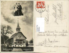 586062,Fotomontage St Antonius Wallfahrtskirche Egg Gnadenbild Switzerland
