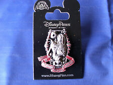 Disney * JACK & SALLY - Nightmare Before Christmas * New on Card NBC Trading Pin