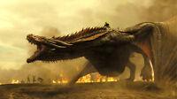 A Song Of Ice And Fire Aeron Greyjoy Arya  Silk Poster//Wallpaper 17 X 14 inches